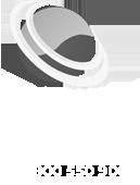 Logo Ibsol Rodapé