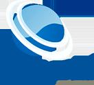 Ibsol Logo